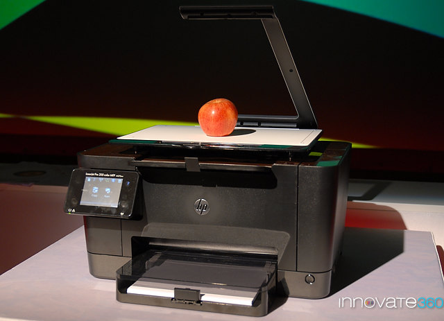 tusz do drukarki hp